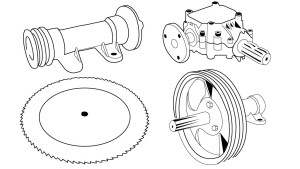 EQUIPMENT-FOR-CIRCULAR-SAW